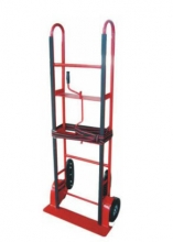 Large Refrigerator Hand Trolleys HT1557